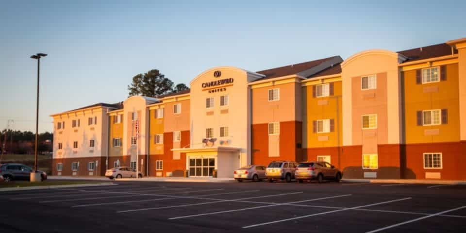 Candlewood inn suites developed and owned by kish desai and his candlewood inn suites developed and owned by kish desai and his partners junglespirit Choice Image