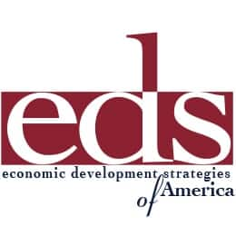 Economic Development Strategies of America