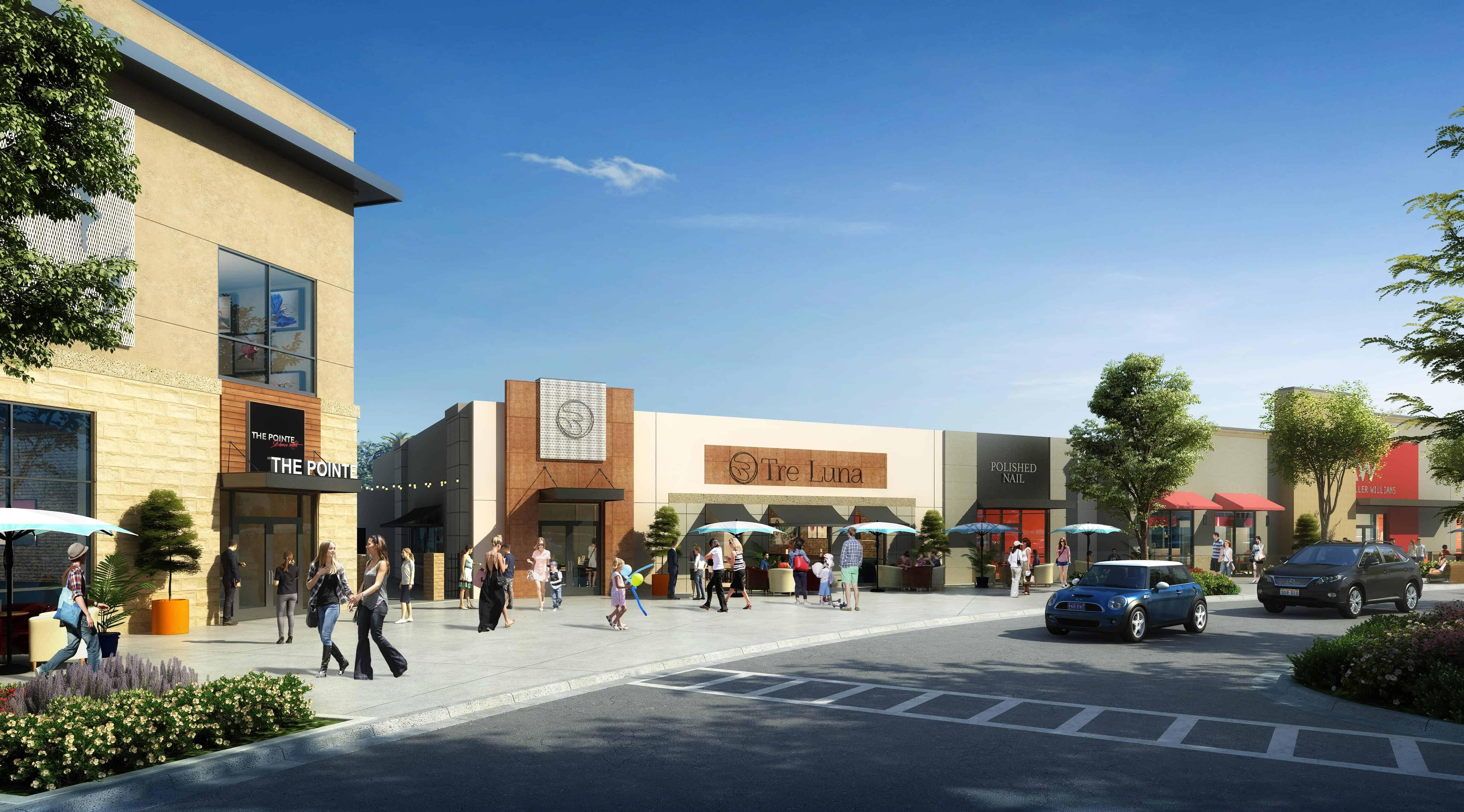 eds-america retail project management consultants birmingham al